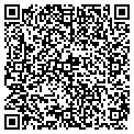 QR code with On Demand Envelopes contacts