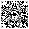 QR code with Alvin Jeffery's Tune Up & Rpr contacts