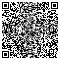 QR code with Doctors Hospital contacts