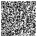 QR code with EZ Mini Storage contacts