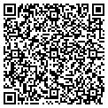 QR code with Bransford Insurance Assoc Inc contacts