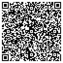QR code with Murdock Carousel Shopping Center contacts