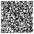 QR code with Castanza-Andolini-Tatglia contacts