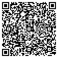 QR code with Porkys Video contacts
