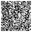 QR code with Gov Assets4 Sale contacts