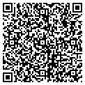 QR code with American Capital Funding Grp contacts