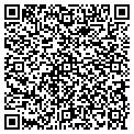 QR code with Marcelino P Pavao Lawn Care contacts