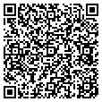QR code with Hewes contacts