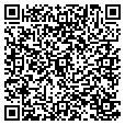 QR code with Monti Bay Lodge contacts