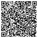 QR code with Johnson Medical Staffing contacts