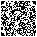 QR code with Advanced Radio Systems Inc contacts