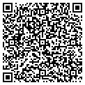 QR code with General Economics Corp contacts