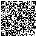 QR code with Maria's Title Service contacts