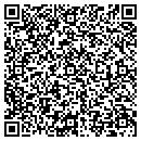 QR code with Advantage Insurance Assoc LLC contacts