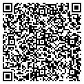 QR code with Collectable Gadget & Gun Repai contacts
