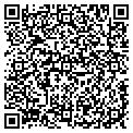 QR code with Chenoweth Michael Atty At Law contacts