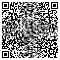 QR code with Standard Object Systems Inc contacts