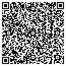 QR code with Charlotte A Arnold PA contacts