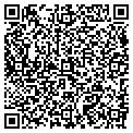 QR code with J&J Yapor Investments Corp contacts