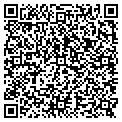 QR code with Tessco International Corp contacts