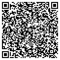 QR code with Franklin's Printing contacts