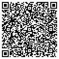 QR code with Mc Clain's Barber contacts