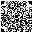 QR code with T V Shop contacts