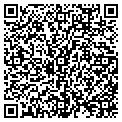 QR code with Bowen Water Conditioning Service contacts