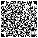 QR code with Torreys Neighborhood Grille contacts