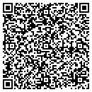 QR code with Bridget Hicks Educational contacts