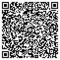 QR code with Liberty 99 Cents Store Inc contacts