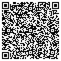 QR code with Captured Moments contacts