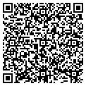 QR code with Duquette Interiors contacts