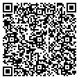 QR code with CC Printing contacts