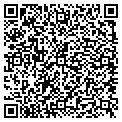 QR code with Joey's Swimming Pools Inc contacts