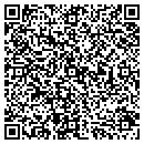 QR code with Pandoras of Grayton Beach Inc contacts