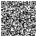 QR code with Anns Tickets Inc contacts
