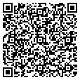 QR code with Dermawave contacts