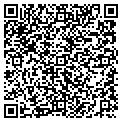 QR code with Beverage & Food Technologies contacts