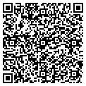 QR code with Trinity Rescue Mission contacts