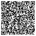 QR code with Cttp Home Investors contacts