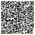 QR code with John C Becker Inc contacts