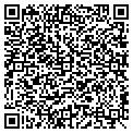 QR code with Tight II Alvin J DDS PA contacts