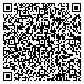 QR code with B & D Transport Inc contacts