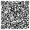 QR code with Hugo Alpizar contacts