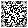QR code with Funkus contacts