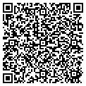 QR code with Sky Lake Animal Hospital contacts