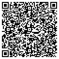 QR code with Harvester Realty Inc contacts