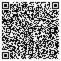 QR code with Durango Properties Inc contacts