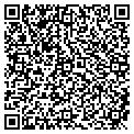 QR code with Erickson Properties Inc contacts